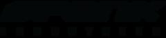 SPANK_IND_logo_Blk_07f3878f-96bf-4cb1-b1