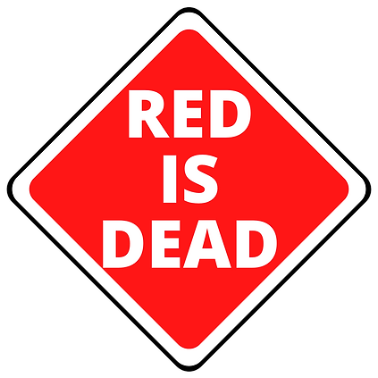 RED IS DEAD PA.png