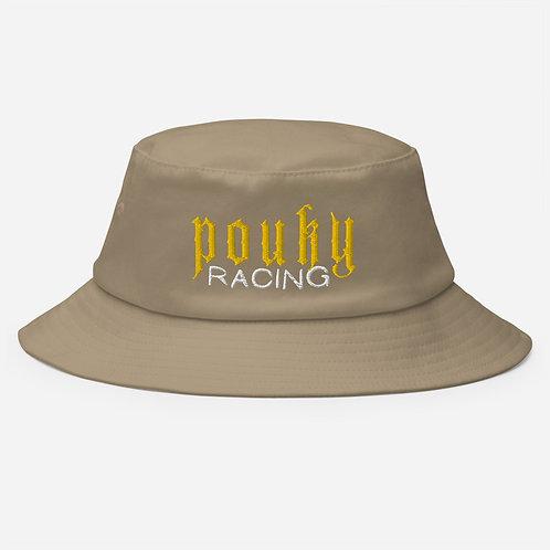 bob pouky racing