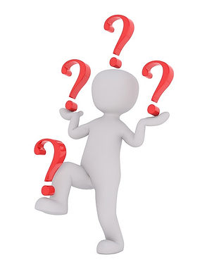 question-mark-2314106_960_720.jpg