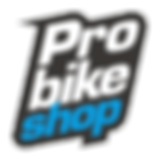 images probike 2.png