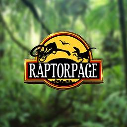 raptorpage gr.png