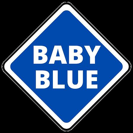BABYBLUE PA.png