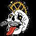 tete logo pouky 7.png