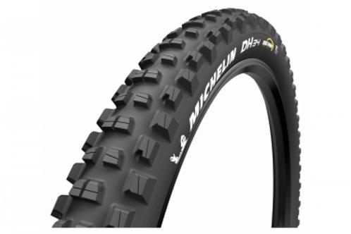 Pneu VTT Michelin DH34 Bike Park Performance Line 29''x 2.40
