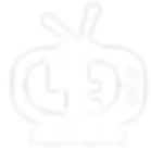 NLEmedia_Logo_white_transp_png.png