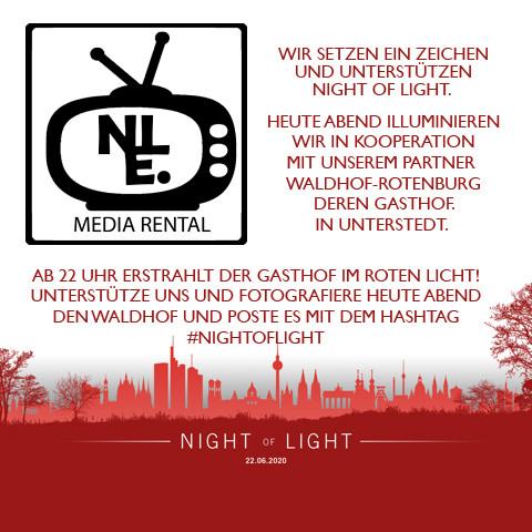 NightofLight