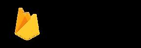 firebase logo.png