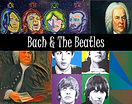 Bach and The Beatles.png