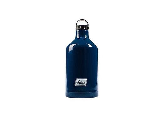 64oz ボトル POST OFFICE BLUE