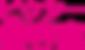 アセット 13_3x.png