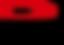 アセット 19_3x.png