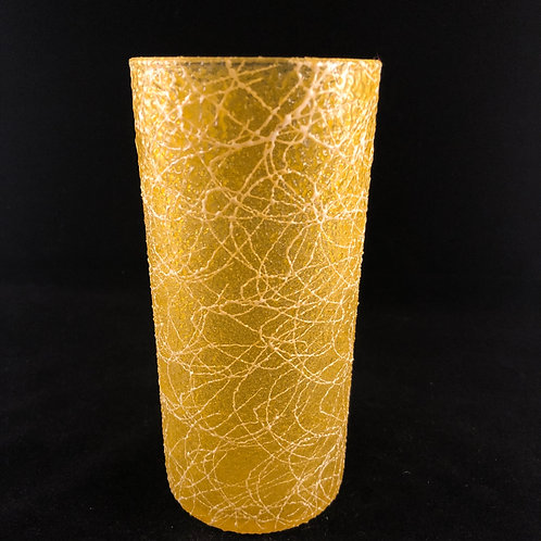 RUBBER SPAGHETTI STRING HIGH GLASS 13