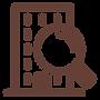 中村工業 | クネット | 中村工業 | 八王子 | 恩方 | 金物 | 手すり | くねくね |  Hachioji