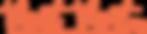 アセット 6_3x.png