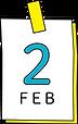 motoki_calendar2.png