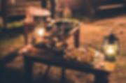 スクリーンショット 2019-03-21 13.51.32.png
