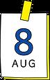 motoki_calendar8.png