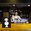 Thumbnail: BAR Dionysos 一店集中応援!お食事券