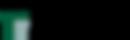 アセット 34_3x.png