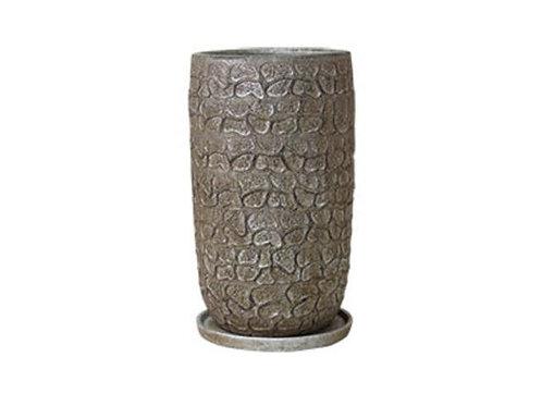 ディノトール シルバー 陶磁器
