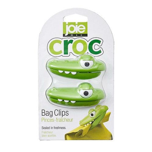 joie croc  clips