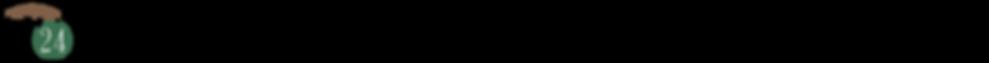 アセット 47_3x.png