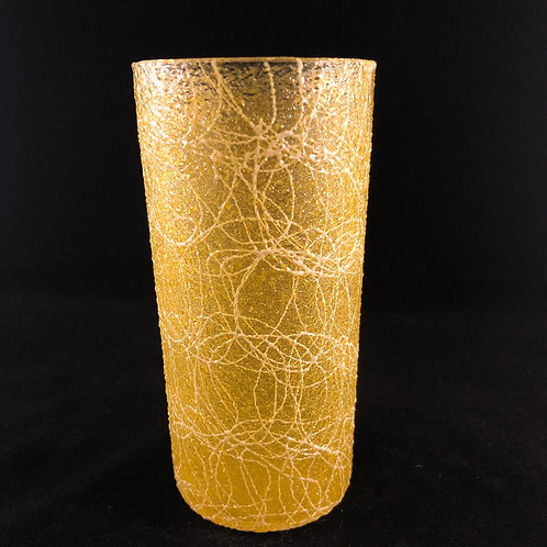 RUBBER SPAGHETTI STRING HIGH GLASS 12