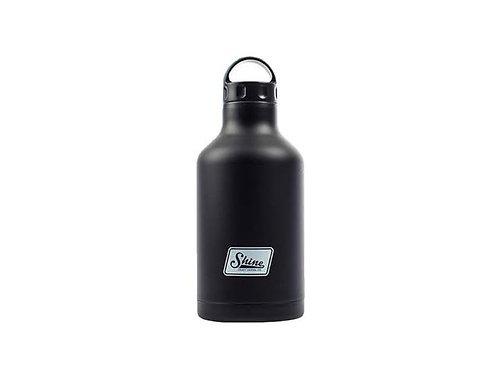32oz ボトル VINTAGE MATTE BLACK