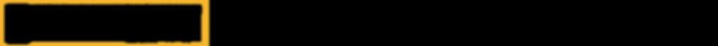 アセット 51_3x.png