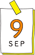 motoki_calendar9.png