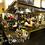 Thumbnail: Bar Bucchi 一店集中応援!お食事券