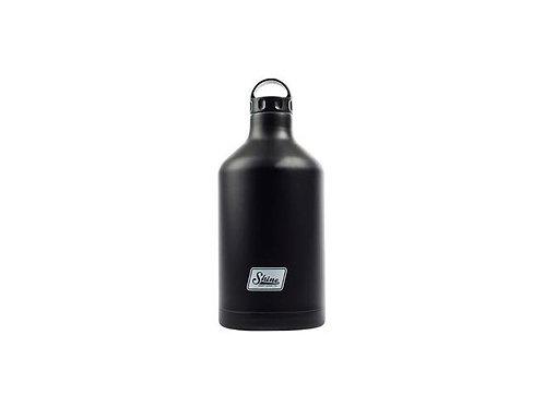 64oz ボトル VINTAGE MATTE BLACK