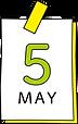 motoki_calendar5.png