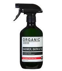 organic_bath01.jpg