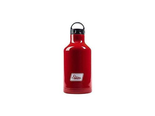 32oz ボトル BRIGHT RED