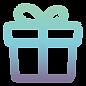 ikon_gift.png