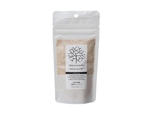 米ぬか酵素洗顔クレンジング 詰替えパック