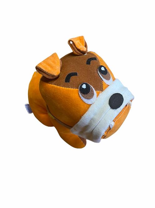 006 スパイク dream pets