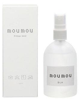 moumou_spray_silk.jpg