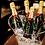 Thumbnail: Moet et Chandon Brut Imperial AOC Champagne 200ml