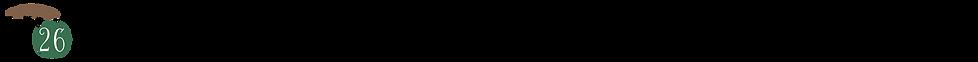 アセット 45_3x.png