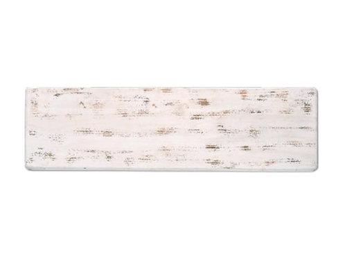 シェルフボード ホワイト