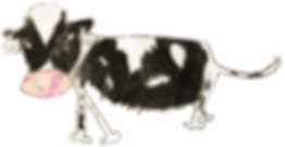 cow_pass.png