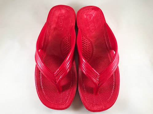 ギョサン メンズ LL RED