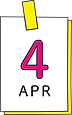 motoki_calendar4.png