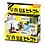Thumbnail: 写真DEヒトコトカードゲーム