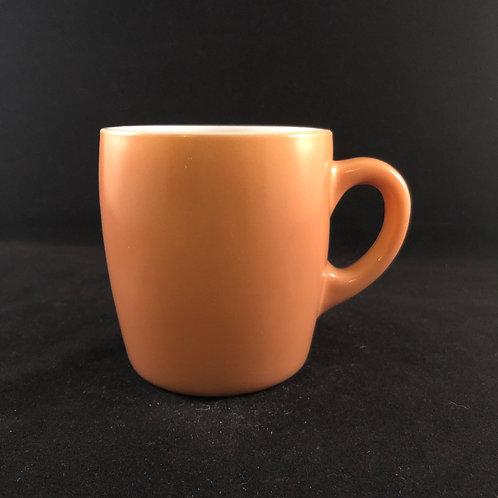 Hazelatlas Barrel Mug