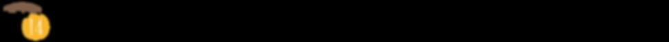 アセット 23_3x.png