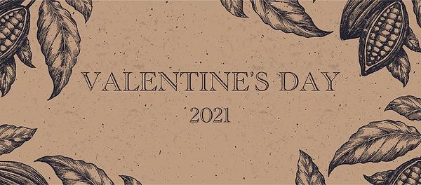 top_valentine2021.jpg